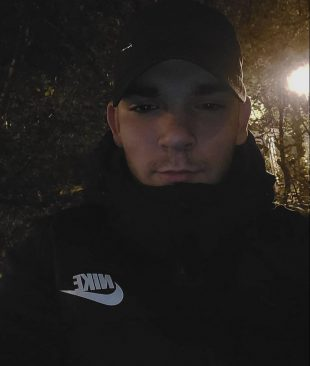 Lazar Gardović
