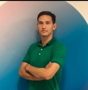 Nikola Milovanović
