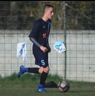 Djordje Ranković