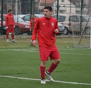 Milan Dževadžić
