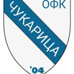 OFK Čukarica 04