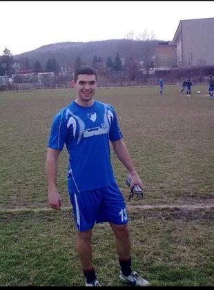 Stanimir Jovanović