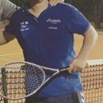 Aleksandar Ćirović