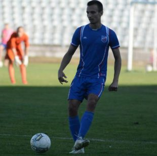 Danilo Sujić
