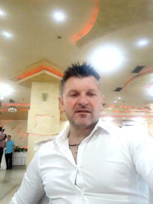 Goran Milnović