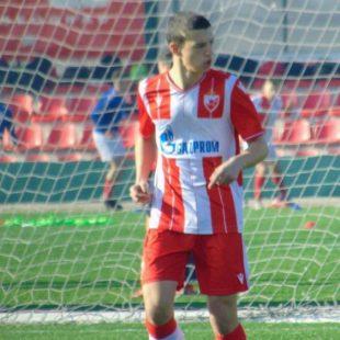 Vukašin Mladenović