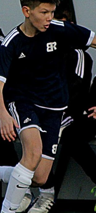 Vanja Stanojlović