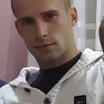 Nenad Pirković